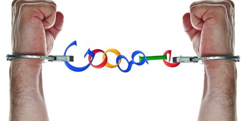 Google Policies and Other Search Engines