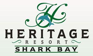 portfolio_heritage_logo