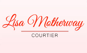 portfolio_lisa_motherway_logo