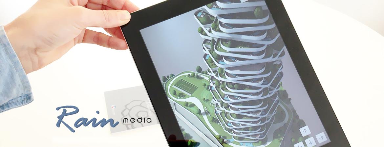 rain_media_augmented_reality_services