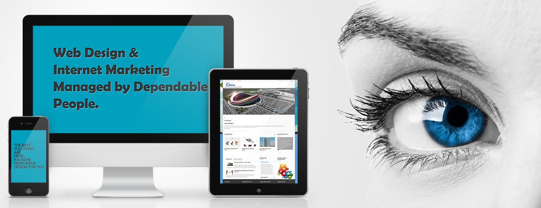 rain_media_responsive_web_design1