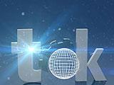 Tok Group Engineering 3D Logo